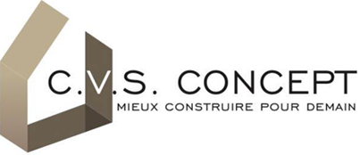 C.V.S. Concept - Entrepreneur